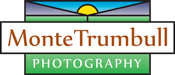 Monte Trumbull Photography