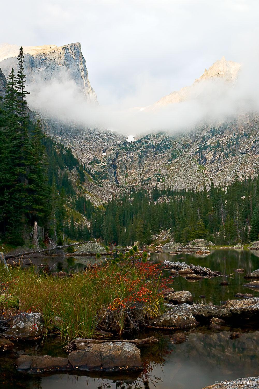 MT-20050913-075732-0035-Edit-Colorado-Rocky-Mountain-National-Park-Dream-Lake-Hallet-Peak-sunrise.jpg