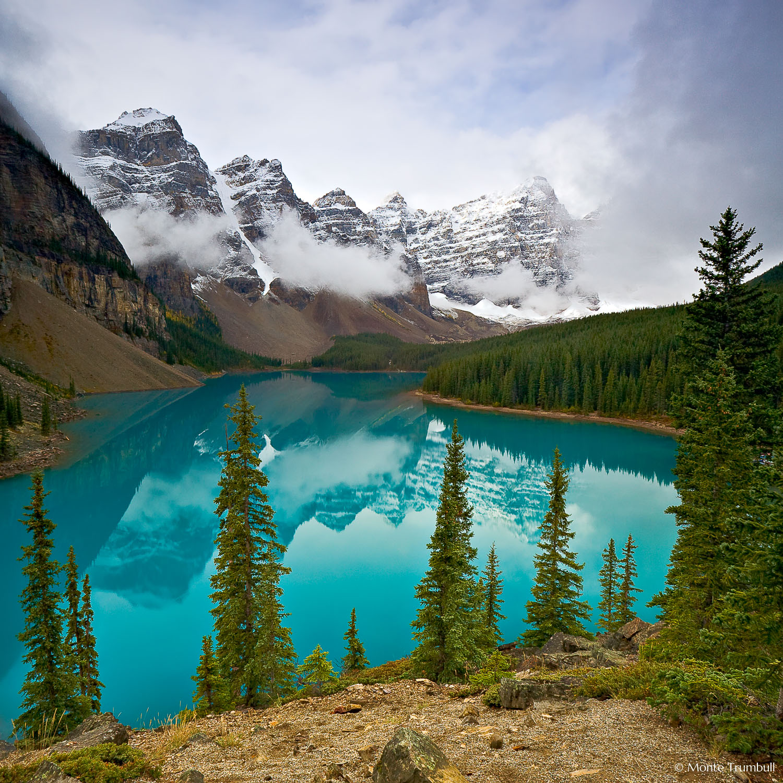 MT-20060921-113652-0061-Edit-Canada-Banff-National-Park-Morraine-Lake-snow-reflection.jpg