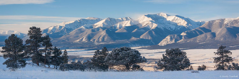 MT-20070201-075649-0009-Colorado-Buena-Vista-Mt-Antero-winter-sunrise-snow.jpg