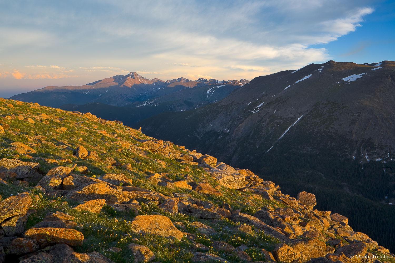 MT-20070625-202604-0108-Edit-Colorado-Rocky-Mountain-National-Park-Longs-Peak-sunset.jpg