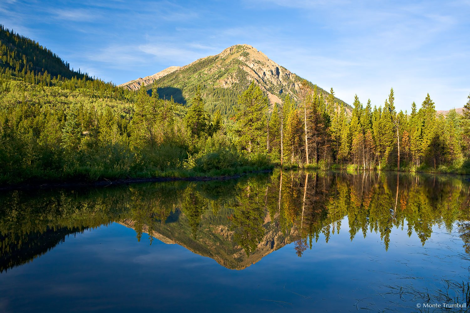 MT-20070724-065513-0002-Edit-Colorado-Clear-Creek-Canyon-beaver-pond-reflection-sunrise.jpg