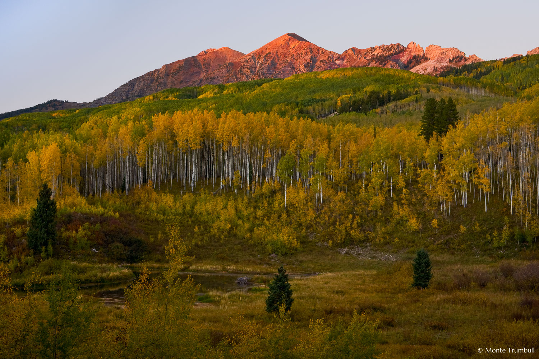 MT-20070925-190443-0127-Edit-Colorado-Mt-Owen-fall-colors-sunset.jpg