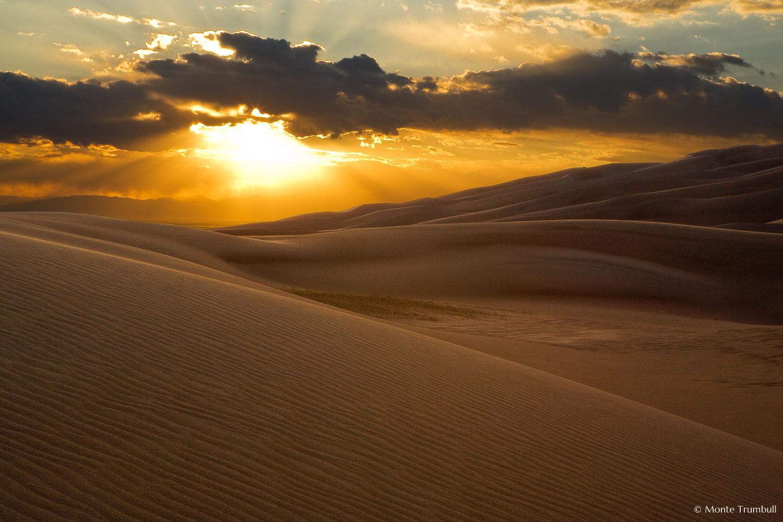 MT-20071031-174316-0064-Blend-Colorado-Great-Sand-Dunes-National-Park-sunset.jpg