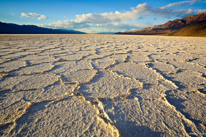 MT-20080203-163127-0087-Edit-California-Death-Valley-National-Park-Badwater-salt-flats-sunset.jpg