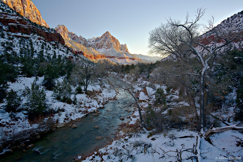 MT-20080205-173151-0011-Edit-Utah-Zion-National-Park-The-Watchman-river-sunset-winter-snow.jpg