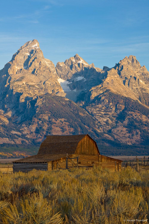 MT-20080924-073455-0007-Edit-Wyoming-Jackson-Mormon-Row-barn-Tetons-mountains-sunrise.jpg