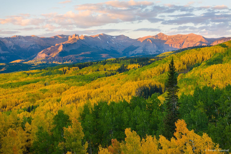 MT-20080930-071051-0016-Colorado-The-Castles-fall-colors-sunrise.jpg