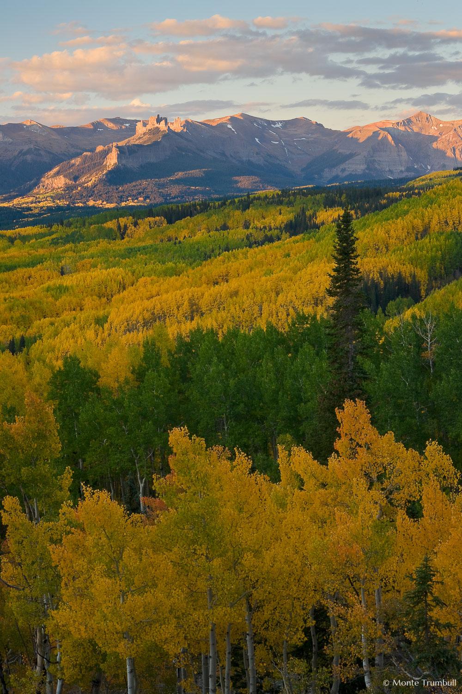 MT-20080930-071318-0019-Edit-Colorado-The-Castles-fall-colors-sunrise.jpg