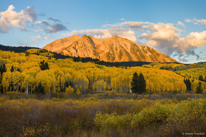 MT-20081001-071908-0029-Colorado-East-Beckwith-Mountain-fall-colors-sunrise.jpg