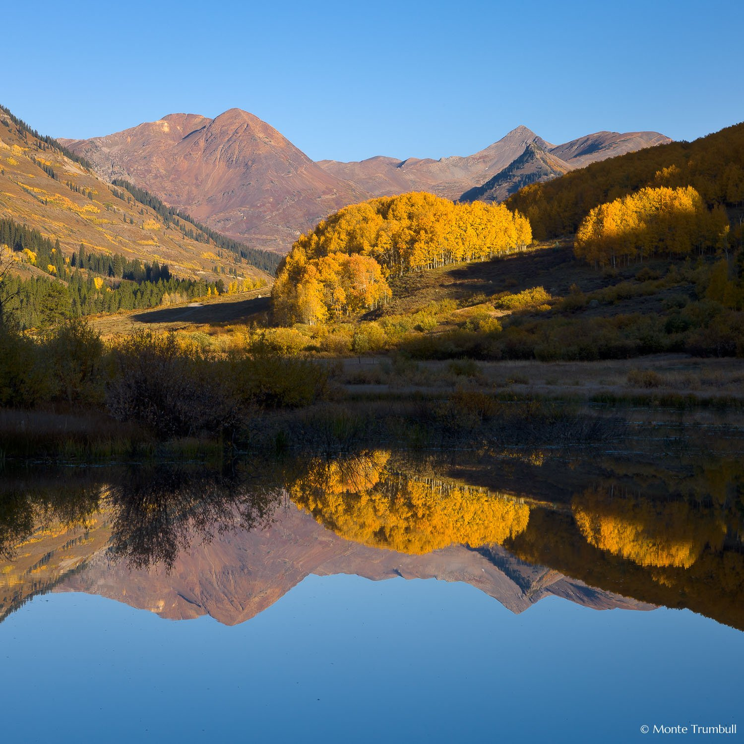 MT-20081002-081504-0031-Colorado-Slate-River-Road-beaver-pond-reflection-fall-colors-Ruby-Range.jpg