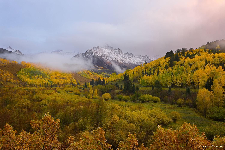 MT-20081004-184749-0005-Edit-Colorado-Ridgway-Sneffels-Range-San-Juan-Mountains-fall-colors-clouds_v1.jpg