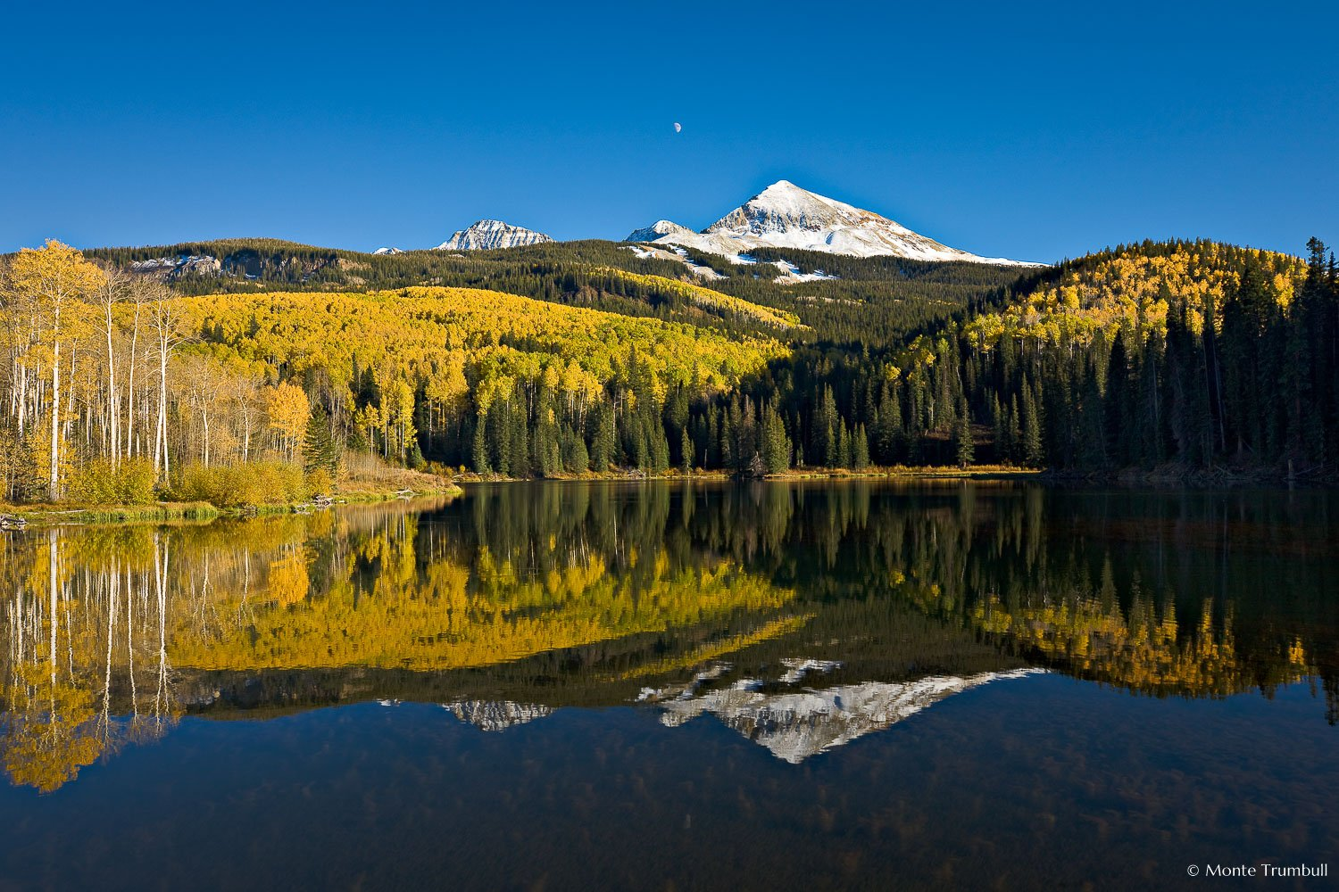 MT-20081008-173842-0153-Edit-Colorado-Woods-Lake-Wilson-Peak-reflection-fall-colors.jpg