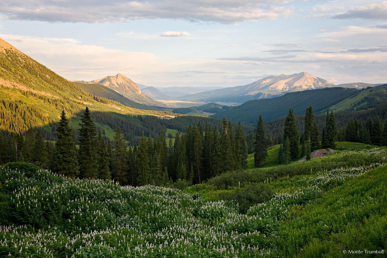 MT-20090720-195336-0096-Edit-Colorado-Crested-Butte-mountains-sunset-Washington-Gulch.jpg