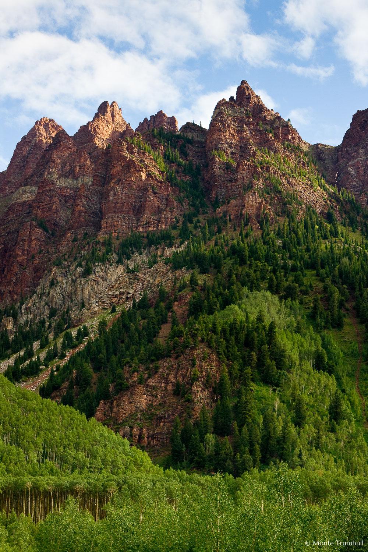 MT-20090726-074543-0006-Colorado-Aspen-Maroon-Bells-Sievers-Mountain-summer.jpg