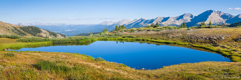 MT-20090827-080858-0006-Colorado-Buena-Vista-Cottonwood-Pass-Rocky-Mountains-pond.jpg
