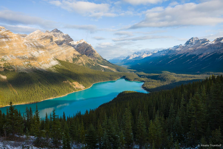 MT-20090930-081546-0084-Canada-Banff-National-Park-Peyto-Lake-sunrise.jpg