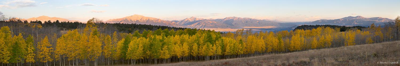 MT-20100922-071003-0059-Pano13-Colorado-Buena-Vista-Aspen-Ridge-Collegiate-Peaks-fall-sunrise.jpg