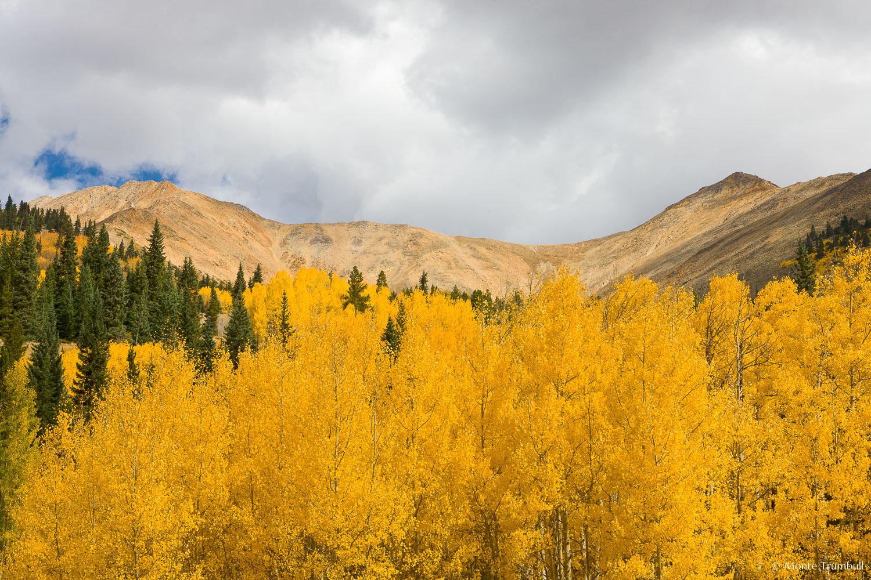 MT-20111002-115702-0035-Colorado-Irvin-Peak-Mount-Blaurock-fall-color.jpg