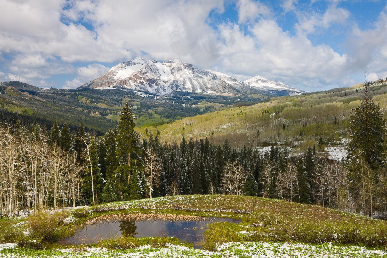 MT-20120524-103504-0012-Colorado-Beckwith-Mountains-snow-spring.jpg