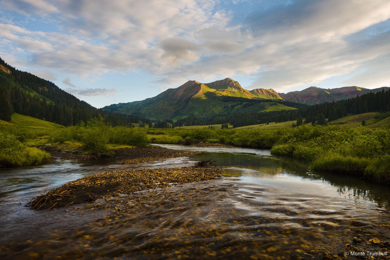 MT-20120628-063122-0037-Colorado-Mount-Bellview-sunrise-East-River.jpg