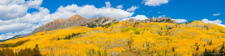 MT-20120930-144806-0001-0076-Pano8-Colorado-Mount-Owen-The-Dyke-fall-color.jpg