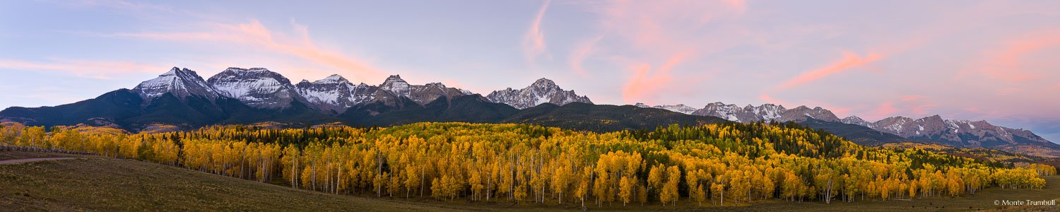 MT-20121003-065959-0033-Pano11-Sneffels-Range-pink-sunrise-fall-Sneffels-Range-pink-sunrise-fall-Colorado.jpg
