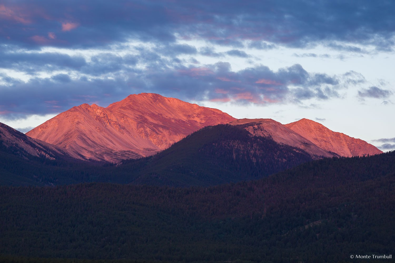 MT-20130821-062745-0028-Mount-Yale-San-Isabel-National-Forest-pink-sunrise.jpg