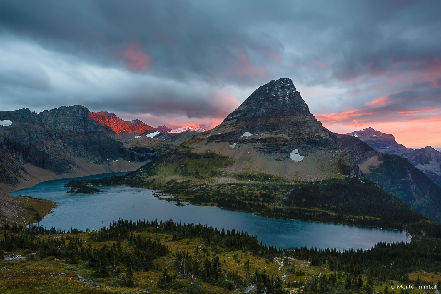MT-20130921-193436-0286-Glacier-National-Park-Hidden-Lake-red-sunset.jpg