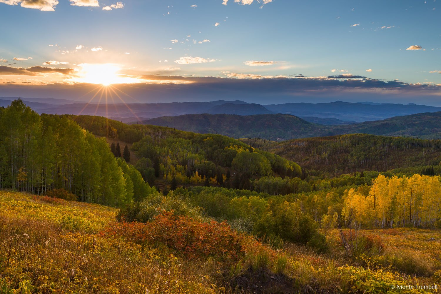 MT-20130926-184645-0032-Routt-County-Steamboat-Springs-Colorado-fall-sunset.jpg