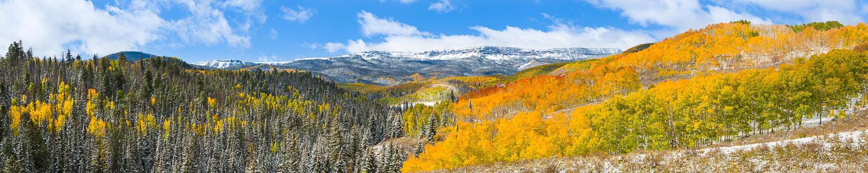 MT-20131005-111121-0155-pano11-Flat-Top-Mountain-snow-fall-aspens.jpg