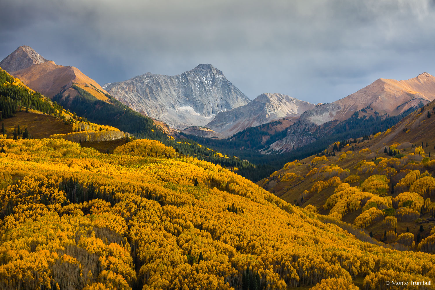 MT-20151002-173313-0036-Colorado-golden-aspen-Capitol-Peak-autumn.jpg