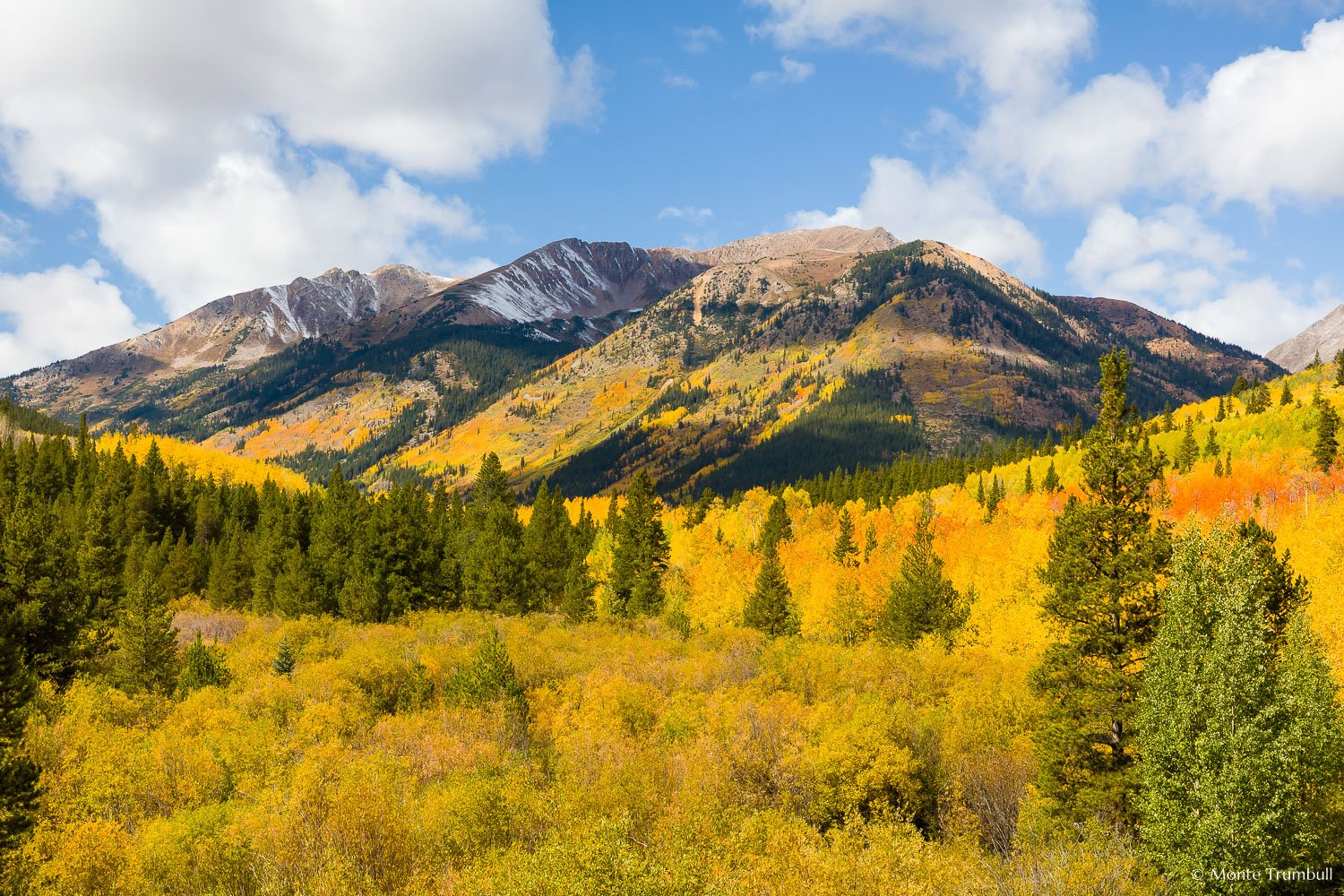 MT-20170918-105450-0006-Autumn-Virginia-Peak-San-Isabel-National-Forest-Winfield-Colorado.jpg