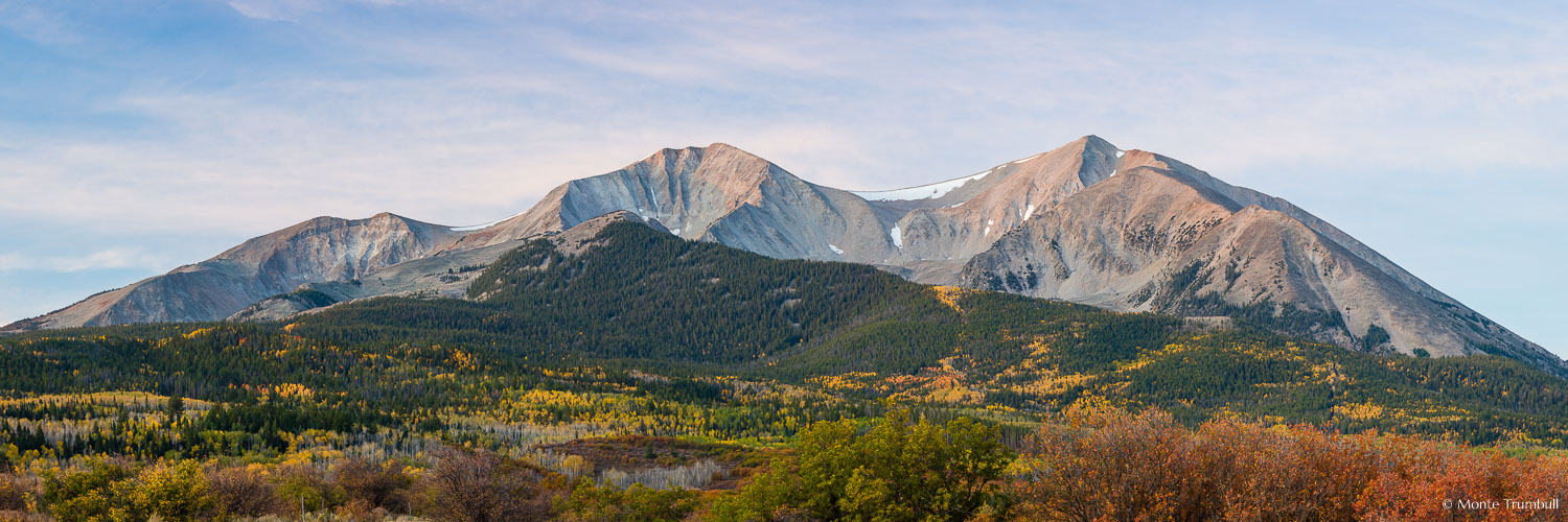 MT-20191005-071507-0020-Pano5-Edit-Mount-Sopris-autumn-panorama-dawn.jpg