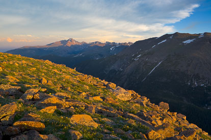 MT-20070625-202604-0108-Edit-Colorado-Rocky-Mountain-National-Park-Longs-Peak-sunset.jpg
