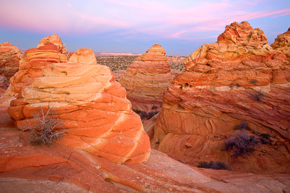 MT-20071105-173800-0031-Edit-Arizona-Paria-Canyon-Wilderness-Coyote-Buttes-sandstone-sunset.jpg