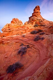 MT-20071105-174129-0032-Edit-Arizona-Paria-Canyon-Wilderness-Coyote-Buttes-sandstone-sunset.jpg