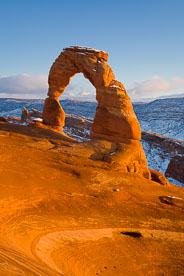 MT-20071212-164238-0085-Utah-Arches-National-Park-Delicate-Arch.jpg