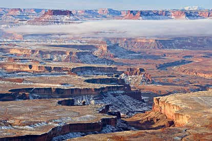MT-20080126-090844-0093-Pano2-Utah-Canyonlands-National-Park-Green-River-Overlook-snow-fog.jpg
