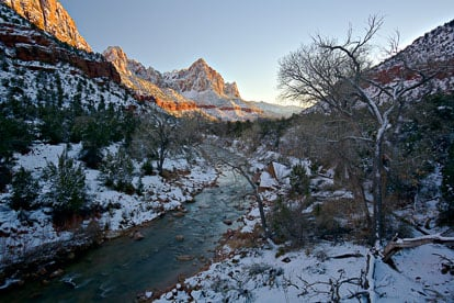 MT-20080205-173151-0011-Edit-Utah-Zion-National-Park-The-Watchman-river-sunset-winter-snow.jpg