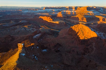 MT-20080208-073845-0010-Utah-Dead-Horse-State-Park-sunrise.jpg