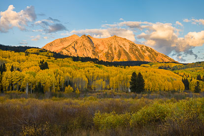 MT-20081001-071908-0029-Colorado-East-Beckwith-Mountain-fall-colors-sunrise.jpg