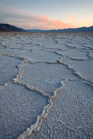 MT-20090303-175253-0036-Edit-California-Death-Valley-National-Park-Badwater-salt-flats-sunset.jpg