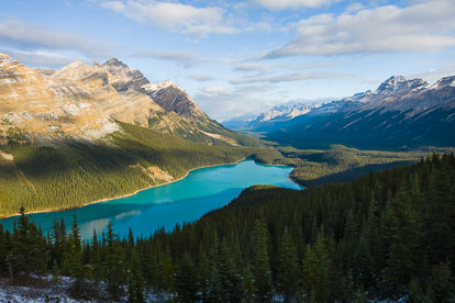 MT-20090930-081546-0084-Canada-Banff-National-Park-Peyto-Lake-sunrise.jpg