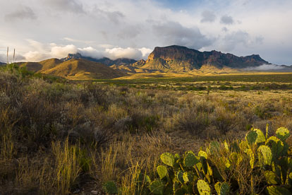 MT-20100414-081623-0037-Texas-Big-Bend-National-Park-Chisos-Mountains-sunrise.jpg
