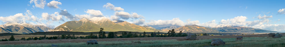 MT-20100923-073457-0252-Pano5-Colorado-Buena-Vista-Collegiate-Peaks-fall-sunrise-snow.jpg