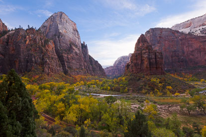 MT-20101107-171401-0037-Blend-Utah-Zion-National-Park-Great-White-Throne-valley-fall-sunset.jpg