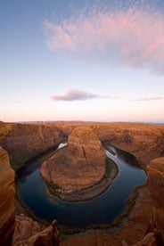 MT-20101109-065502-0060-Pano3-Arizona-Page-Horseshoe-Bend-pink-clouds-sunrise.jpg