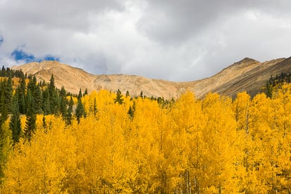 MT-20111002-115702-0035-Colorado-Irvin-Peak-Mount-Blaurock-fall-color.jpg