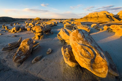 MT-20120417-193332-0001-New-Mexico-Bisti-Wilderness-Egg-Factory-sunset.jpg